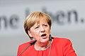 Angela Merkel - 2017248170801 2017-09-05 CDU Wahlkampf Heidelberg - Sven - 1D X MK II - 243 - B70I6159.jpg