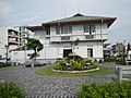 Angeles City Pampanga 28.jpg