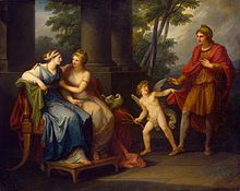Angelica Kauffmann - Venus Induces Helen to Fall in Love with Paris - WGA12099.jpg