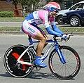 Angelo Furlan Eneco Tour 2009.jpg