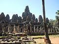Angkor 10.jpg