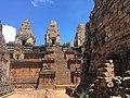 Angkor Pre Rup 2.jpg