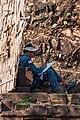 Angkor SiemReap Cambodia Archeologist-02.jpg