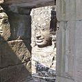 Angkor Thom, Siem Reap, Cambodia - panoramio (9).jpg