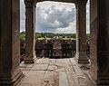 Angkor Wat, Camboya, 2013-08-15, DD 044.JPG