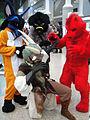 Anime Expo 2011 (5917380025).jpg