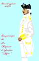 Anjou 37RI 1779.png