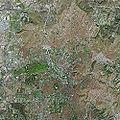 Ankara SPOT 1092.jpg
