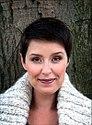 Ann-reymen-1360686582.jpg