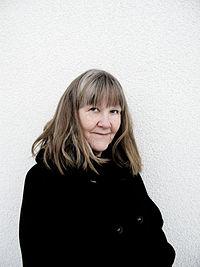 Ann Forslind.jpg