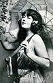 Ann Pennington - Aug 1921 Tatler.jpg