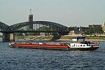 Anna (ship, 2008) 002.JPG