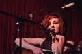 Anna Nalick at Hotel Cafe, 14 January 2012 (6713315695).jpg