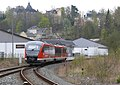 Annaberg Unterer Erzgebirgsbahn Siemens Desiro Classic 01.JPG