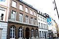 Annastraße 28-30.JPG