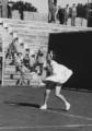 Annelies Ullstein Bossi Bellani, agli Internazionali di Roma del 1950, poi vinti.png