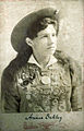 Annie Oakley by Brisbois Chicago.jpg