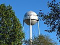 Anniston-water-tower-zoom-mo.jpg