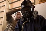 Annual Confined Space Extraction Exercise 120619-F-XA488-057.jpg