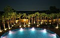 Another pool, at night (5840386632).jpg