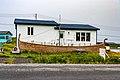Anse aux Meadows, Newfoundland. (27493657808).jpg