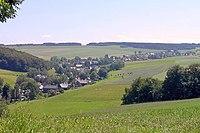 Ansicht Nord Hormersdorf.JPG