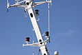 Antennes de radiocommunication marine sur un chalutier hauturier (7).JPG