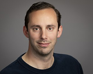Anthony Levandowski American automobile engineer