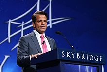 Anthony Scaramucci at SALT Conference 2016.jpg