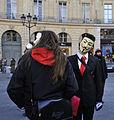 Anti - ACTA (6876646637).jpg