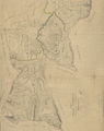 Antic terme de Morellàs el 1812.png