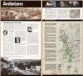 Antietam National Battlefield, Maryland LOC 89690398.tif