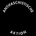 Antifa logo.png