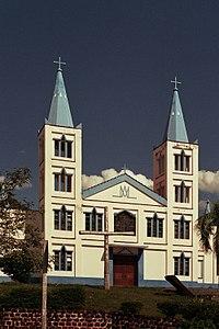 Antiga Catedral de Nossa Senhora da Conceição, Diamantino.jpg