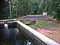 Antiga Represa VALE DOS TRES RIOS - panoramio (7).jpg