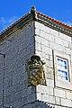 Antigo Paço Episcopal da Guarda e Seminário 002.jpg