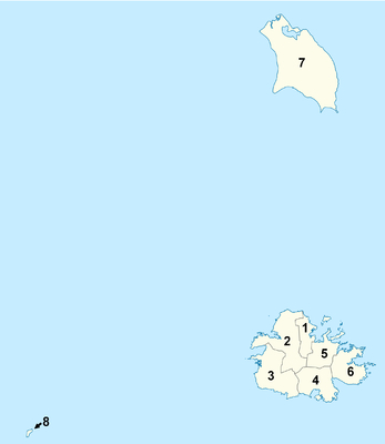 Antigua and Barbuda administration map.png