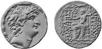 AntiochusVIII.jpg