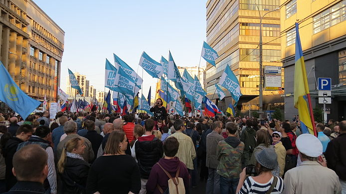 Antiwar march in Moscow 2014-09-21 2056.jpg