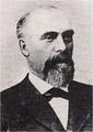 Antoine E Cartier c1910.png