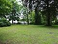 Anton J. Becker Park Oldenburg 04.JPG