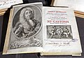 Anton francesco gori, museum etruscorum, firenze 1737 (bibl. sopr. archeol. della toscana) 01.jpg