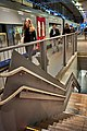 Antwerpen-Centraal mid and lower track levels D.jpg