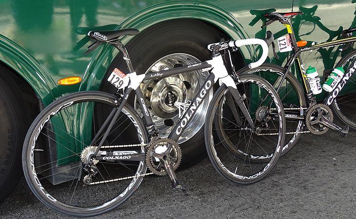 Antwerpen - Tour de France, étape 3, 6 juillet 2015, départ (160).JPG