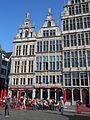 Antwerpen GrMarkt5.jpg