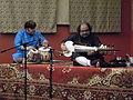 Anubrata Chatterjee & Tejendra Narayan Majumdar 10.jpg