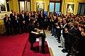 Anuncio candidatura presidencial Cristina Kirchner.jpg