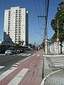 Apartamentos prontos na Zona Norte de São Paulo - panoramio.jpg