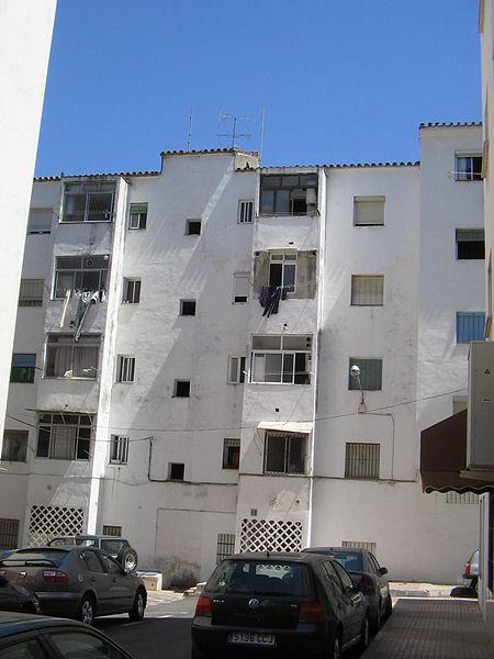 Могут ли иностранцы в Испании получить грант на ремонт дома?