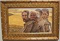Apcar baltazar, contadini, 1907-09.JPG